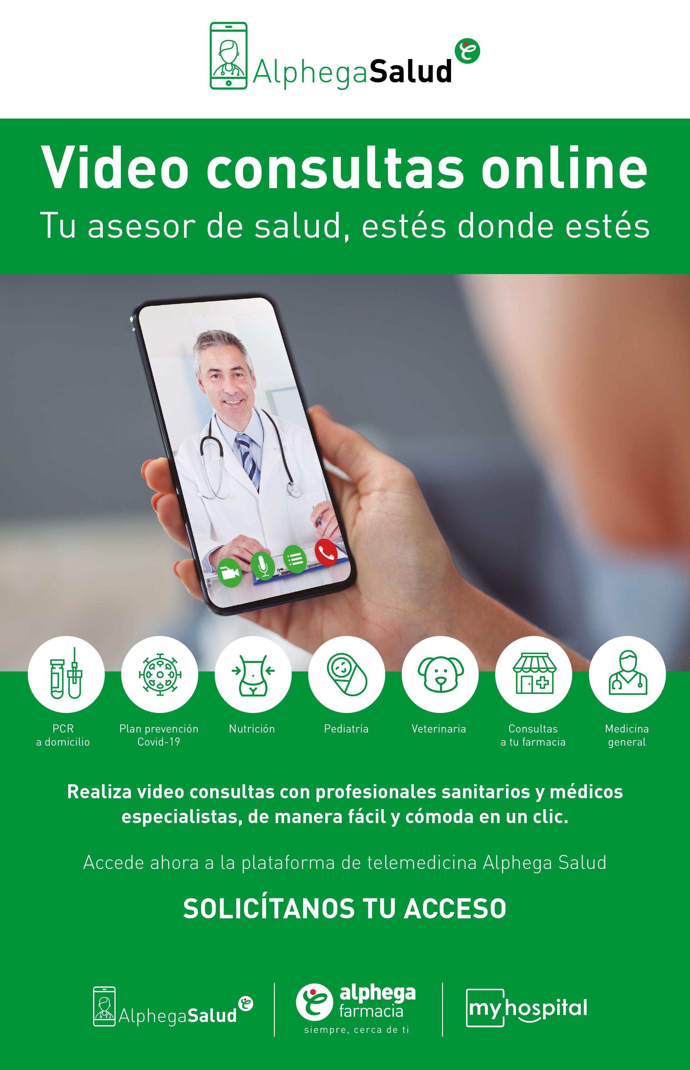 poster 62x40 telemedicina_page-0001